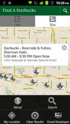 find-a-starbucks-android-app